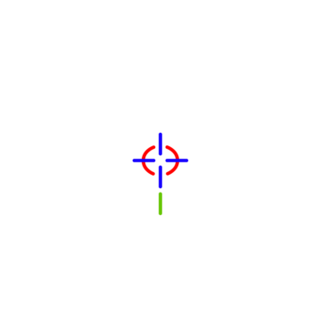 CG Cross (1)