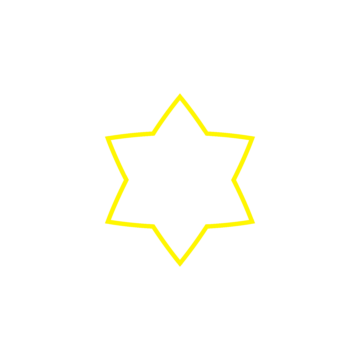 CG Star (1)