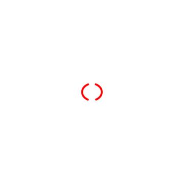 Red Circle-1 (1)