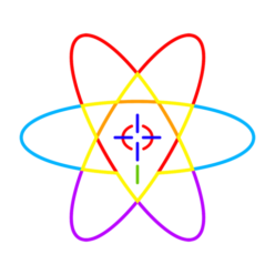 http://heavenlysymbol.com/wp-content/uploads/2016/07/cropped-cropped-Symbol-Yellow-Star-2.png